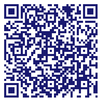 QR-Code for Suburban Plumbing Experts