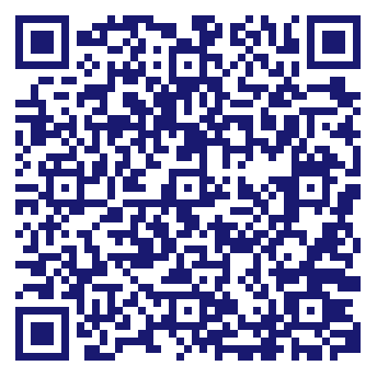QR-Code for Succesco Credit Systems