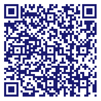 QR-Code for Sudley Car Care Center Inc