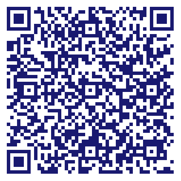QR-Code for Sue Kolves Salon & Day Spa
