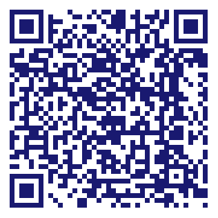 QR-Code for Sues Beauty Salon