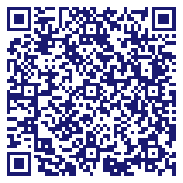 QR-Code for Suffolk Lock And Security Pros