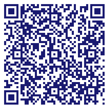 QR-Code for Sugar Grove Dumpster Rental Man