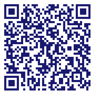 QR-Code for Sugar Land Towing