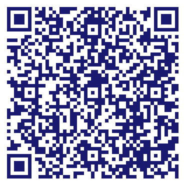 QR-Code for Sugar N Spice Total Body Wellness Spa