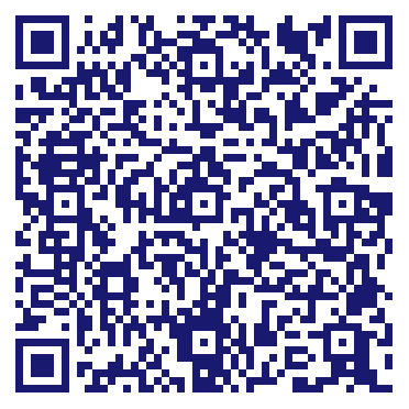 QR-Code for Sugar Plums Bakery Books & Coffee