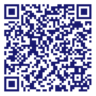 QR-Code for Sugarhill Woodworks