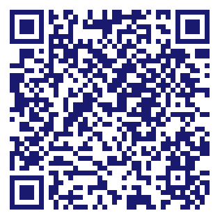QR-Code for Suitcases Inc