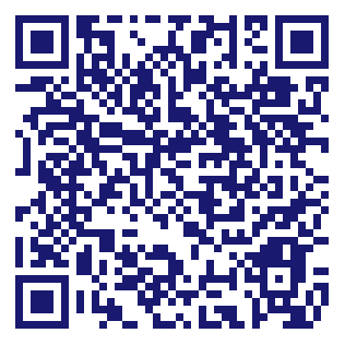 QR-Code for Suite One Salon