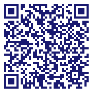 QR-Code for Sulco Inc