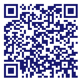 QR-Code for Sullied