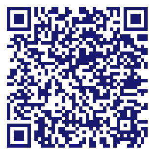 QR-Code for Sullivan Funeral Home