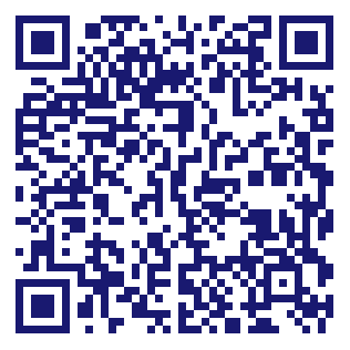 QR-Code for Sumar Creations