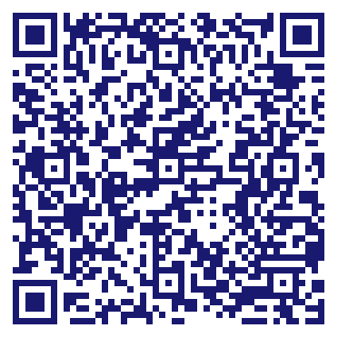 QR-Code for Sumitomo Electric Wiring Syst