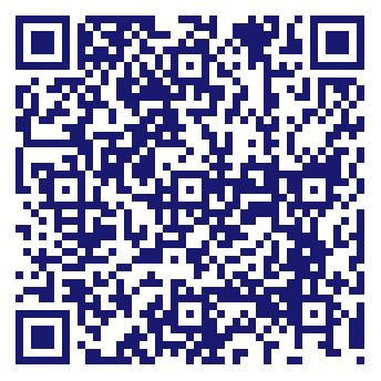 QR-Code for Summer Jackman State Farm