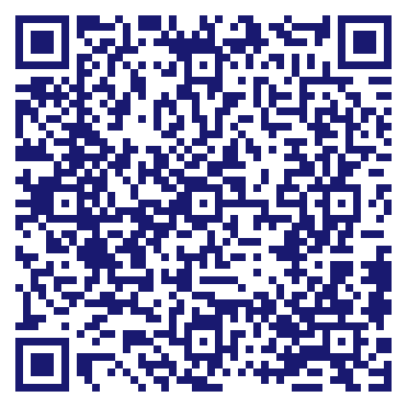 QR-Code for Summer Newman - Real Estate Agent