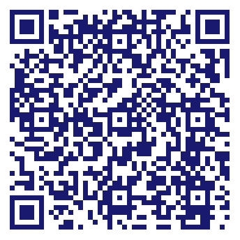 QR-Code for Summerhill Antiques Etc