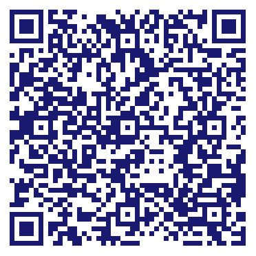 QR-Code for Summers Concrete & Supply Inc