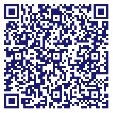 QR-Code for Summers County Emergency Med