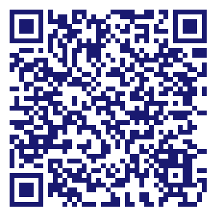 QR-Code for Summers Insurance