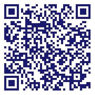 QR-Code for Summers Place