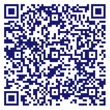 QR-Code for Summit Chiropractic & Massage