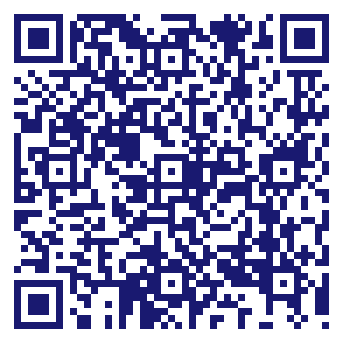 QR-Code for Summit City Business City