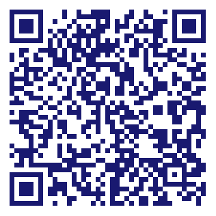 QR-Code for Summit Hot Tubs