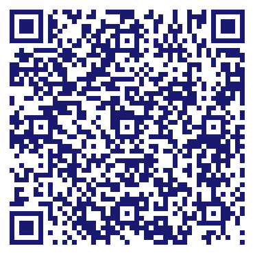 QR-Code for Summit Lake State Recreation