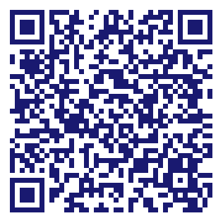 QR-Code for Summit Masonry Inc