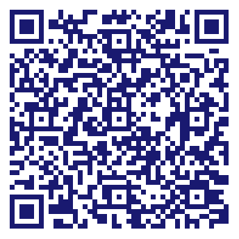 QR-Code for Summit Natural Gas of Maine