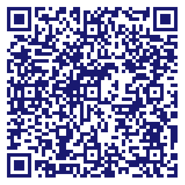 QR-Code for Summit Oil Field Services, Inc