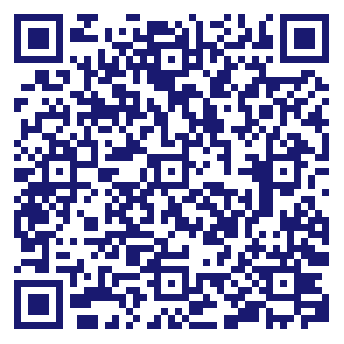 QR-Code for Summit Realty Group Inc.