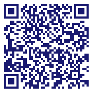 QR-Code for Summit Roofing