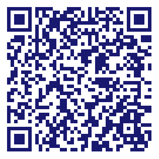 QR-Code for Summit Taxi Service