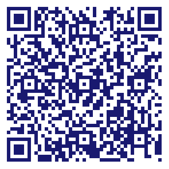 QR-Code for Summit Usa Land Dev Corp