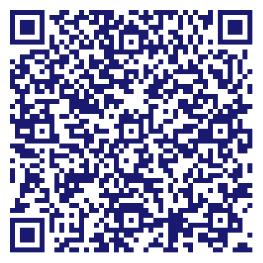 QR-Code for Summit Veterinary Referral Center