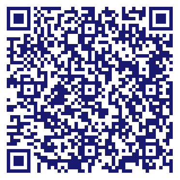QR-Code for Summit Village Family Dental