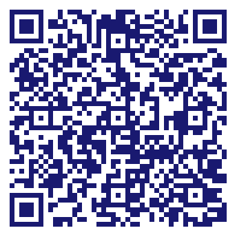 QR-Code for Sumner Chiropractic Clinic