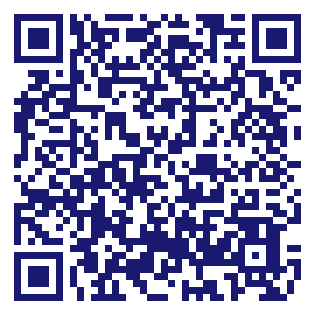 QR-Code for Sumner Peanut Co