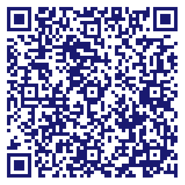 QR-Code for Sumpters Roofing & Remodeling