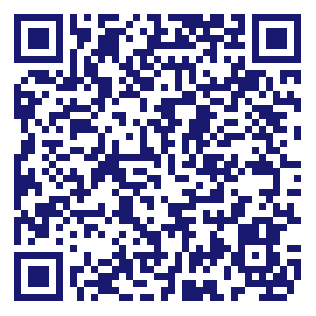 QR-Code for Sumrall Photography