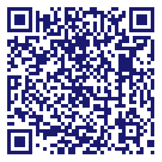 QR-Code for Sumter Towing Service