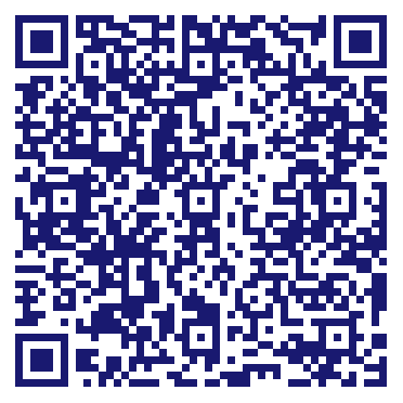 QR-Code for Sun Bright Cleaning Services
