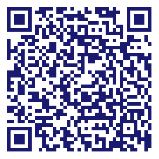 QR-Code for Sun Dial Manor Inc
