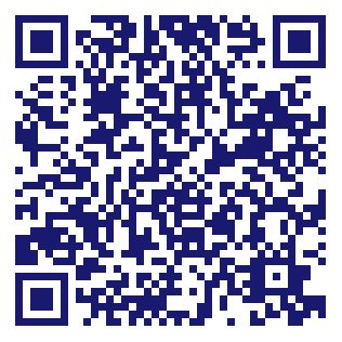QR-Code for Sun Electric Inc