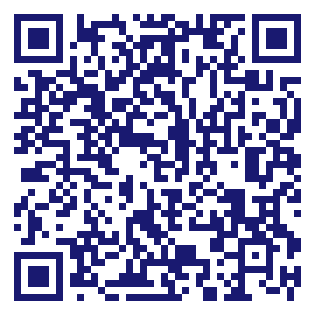 QR-Code for Sun For Mood