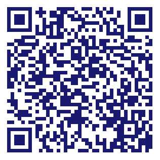 QR-Code for Sun Graphics