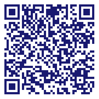 QR-Code for Sun Lakes Rehab
