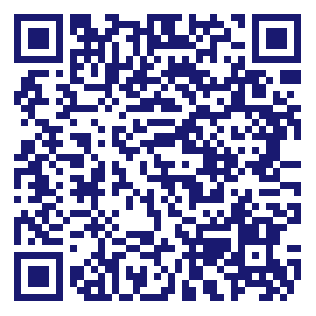 QR-Code for Sun Pro Glass Tinting
